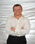 Michal Švehla