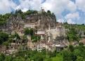 Jeskyně Francie