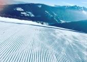 Vzpomínka na lyžování ve Schladmingu