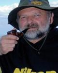 Jan Liška