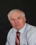 Jaroslav Švejda
