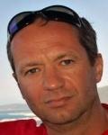 Michal Švestka